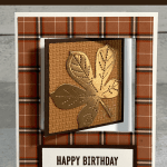masculine-birthday-card-ideas