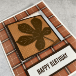 best-swing-fun-fold-card-masculine-birthday