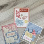 Birthday Cards for Friends You Can Make That Will Warm Your Soul