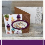 Ideas for Birthday Cards Everyone Loves