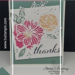 Artistically Inked Greeting Cards You'll Love to Make