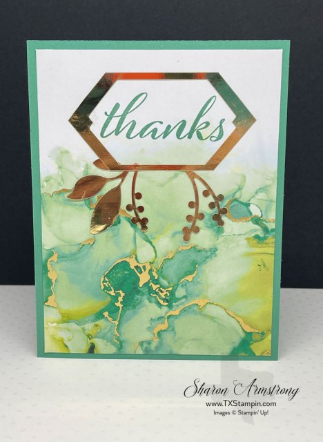 Expressions in ink is the name of the designer paper that coordinates with the artistically inked bundle.