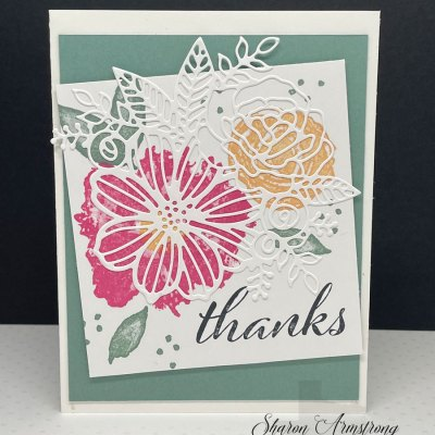 How Your Artistically Inked Greeting Cards Are Going to Change the Day