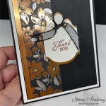 Elegant Handmade Cards That Are Simple to Make