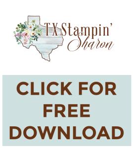 free-printable-alcohol-marker-track-sheet-stampin-blends