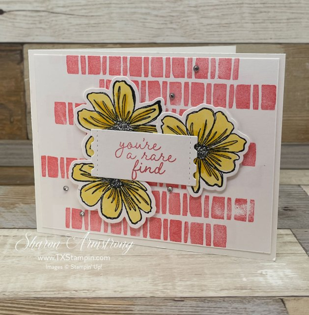 The-Stampin'-Up!-Art-in-Bloom-makes-cute-friendship-cards