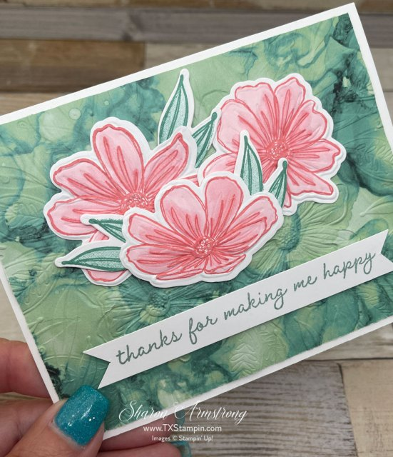 lots-of-texture-on-handmade-card-with-Stampin'-Up!-Art-in-Bloom