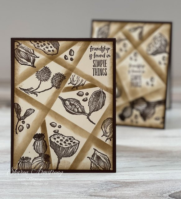 retiform-technique-makes-easy-greeting-cards