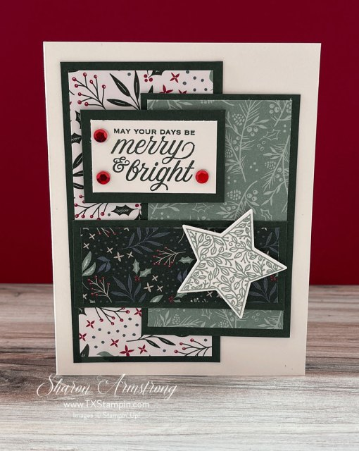 make-christmas-cards-with-easy-card-layout