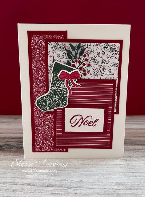 use-designer-paper-or-scrapbook-paper-to-make-christmas-cards