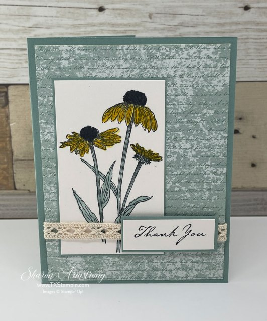 make-thank-you-card-for-a-teacher