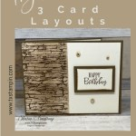 Try These 3 Card Layouts