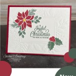 merriest-moments-stampin-up-card-ideas