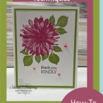 card-making-masking-techniques