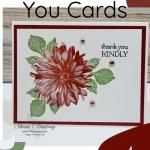 diy-thank-you-cards