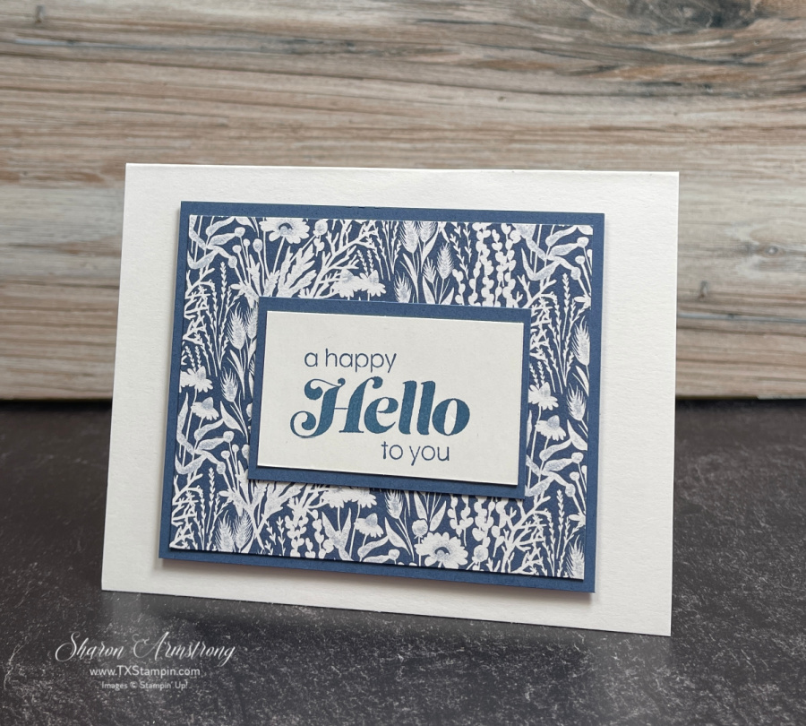 hello-card-made-with-one-sheet-wonder-template