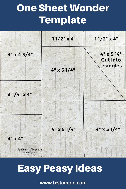 one-sheet-wonder-template-pinterest