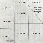 one-sheet-wonder-template