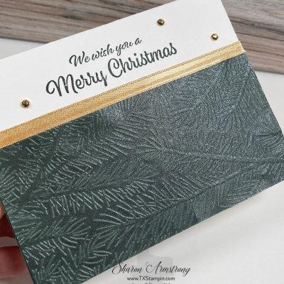 How Do You Make Vellum Cards The Astoundingly Easy Way?