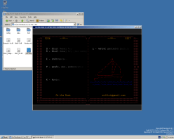 test-reactos-1
