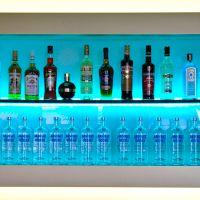 """""""Casper's"""" Club-Bar und Lounge bringt neuen Glanz in die Altstadt von Hannover"""