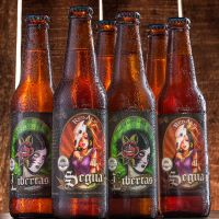 Der Craft Beer-Pionier aus den Tropen: Costa Rica's Craft Brewing Company