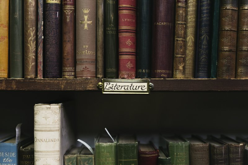 antique-book-store-shelves_4460x4460.jpg