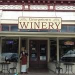 Georgetown Winery