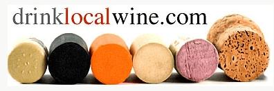 DrinkLocalWine.com