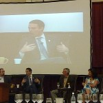 2012 Texas Sommelier Conference (TEXSOM) – Day 3