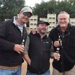 Fredericksburg Road Trip and Wine Festival