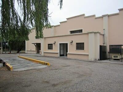 San Polo Winery