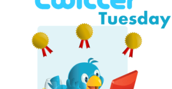 #TXwine Twitter Tuesday - Gold Medals