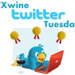 June 2013 #TXwine Twitter Tuesday