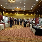 2014 TWGGA (Texas Wine and Grape Growers Association) Conference