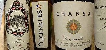 Hye Trip - bottles
