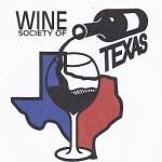 Wine Society of Texas Announces Scholarship Grant Program Awards