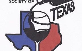 Wine Society of Texas