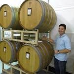 Llano Estacado Winery – Revisited