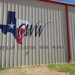 Texas Custom Wine Works – Revisited