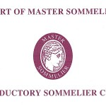 Taking the Level 1 Introductory Sommelier Course & Exam