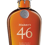 Maker's Mark 46 - Dallas Cowboys