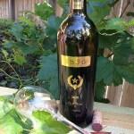 """Review of Llano Estacado Winery's 2010 """"1836"""""""