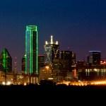 C'mon Down to Dallas