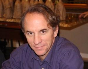 Sergio Cuadra