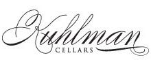 Kuhlman Cellars logo