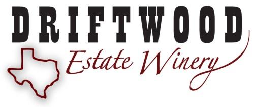 Driftwood Estate Winery logo