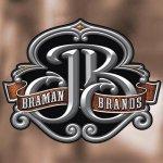 Braman Winery Wins Big at 2015 TEXSOM International Wine Awards