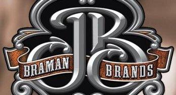 Braman Winery