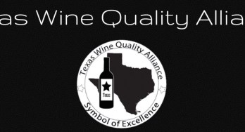 Texas Wine Quality Alliance